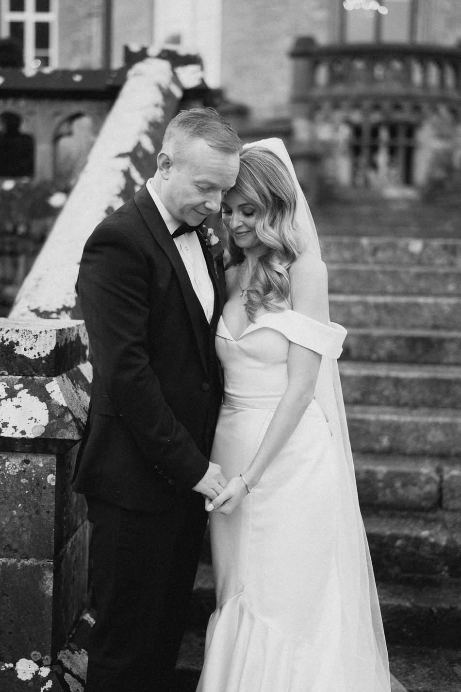 Castle-wedding-ireland-photos- 0190 135