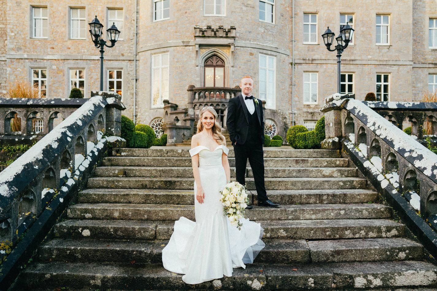 Castle-wedding-ireland-photos- 0193 137