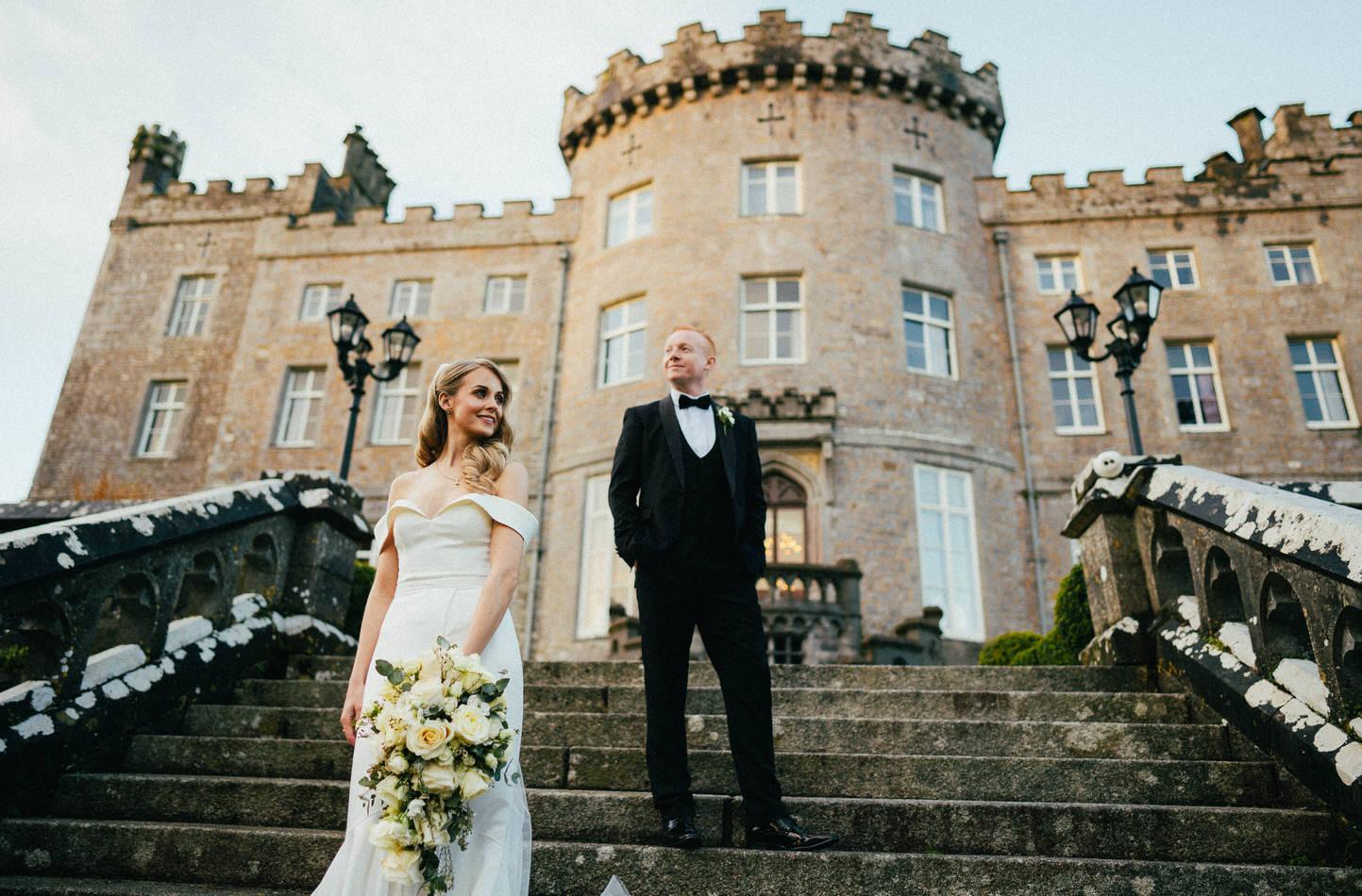 Castle-wedding-ireland-photos- 0195 138