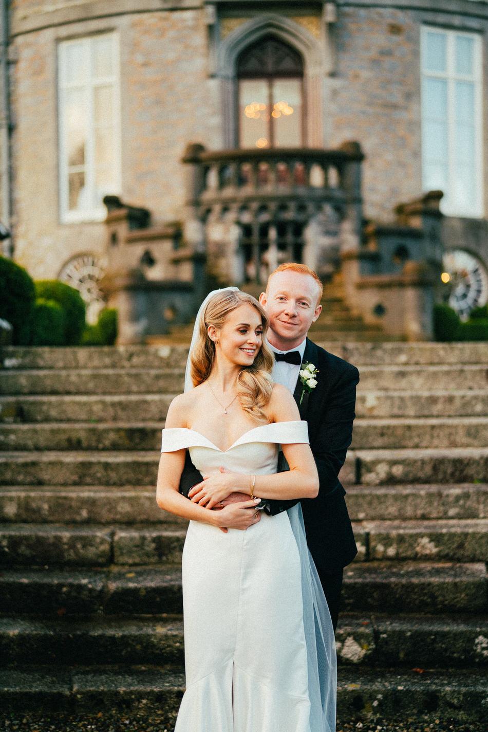 Castle-wedding-ireland-photos- 0197 139