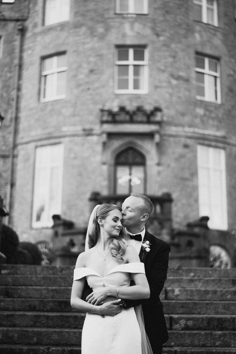 Castle-wedding-ireland-photos- 0198 140