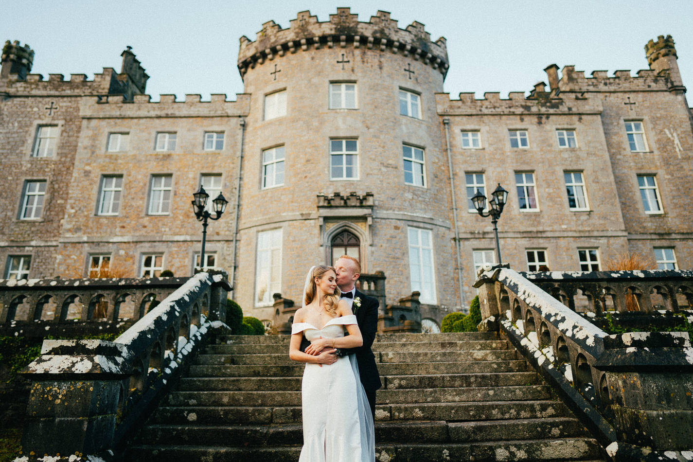 Castle-wedding-ireland-photos- 0199 141