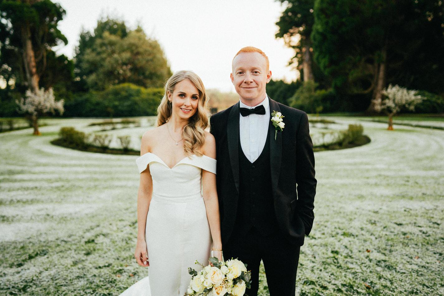 Castle-wedding-ireland-photos- 0202 144