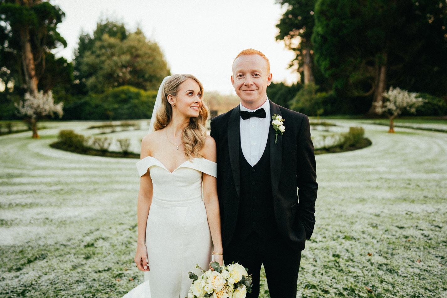Castle-wedding-ireland-photos- 0203 145