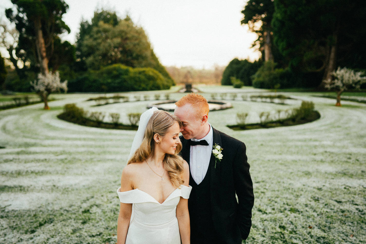 Castle-wedding-ireland-photos- 0204 146