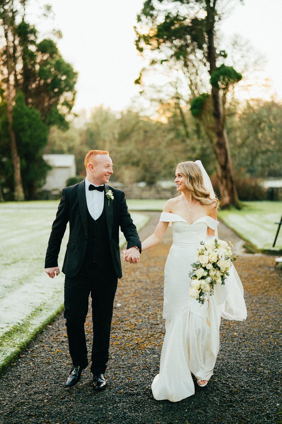 Castle-wedding-ireland-photos- 0205 147
