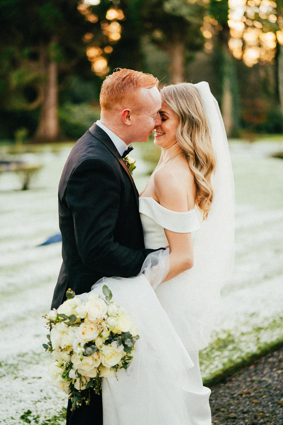 Castle-wedding-ireland-photos- 0207 148