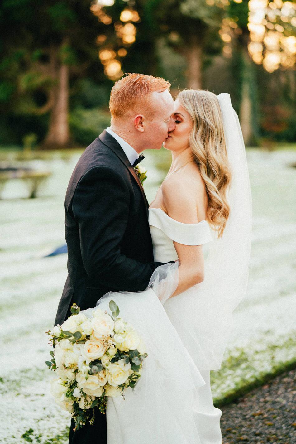 Castle-wedding-ireland-photos- 0208 149