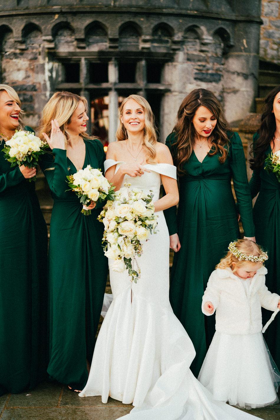 Castle-wedding-ireland-photos- 0209 150