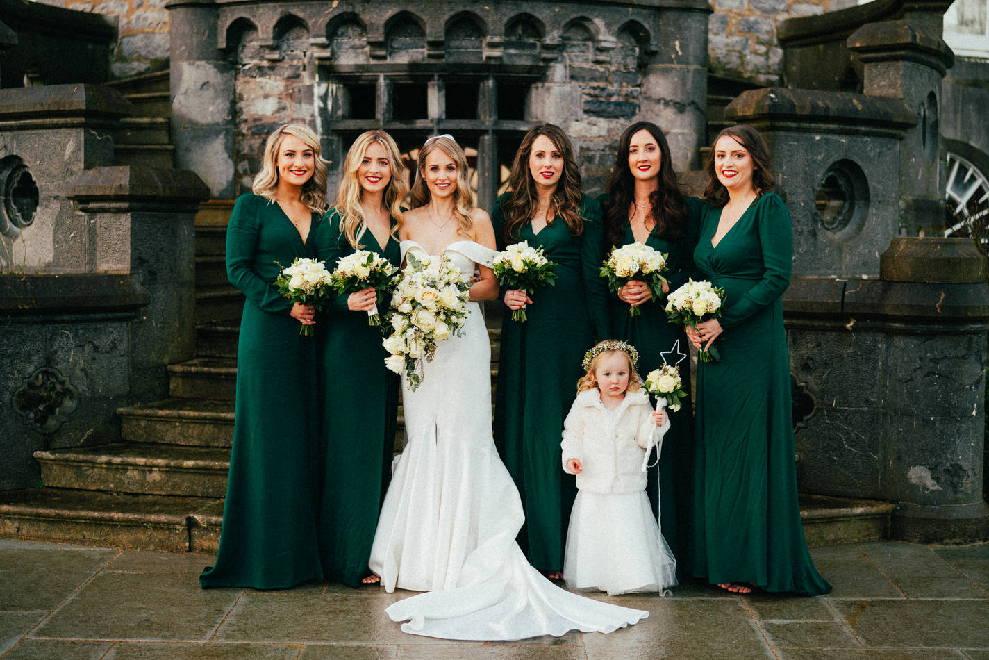 Castle-wedding-ireland-photos- 0210 151