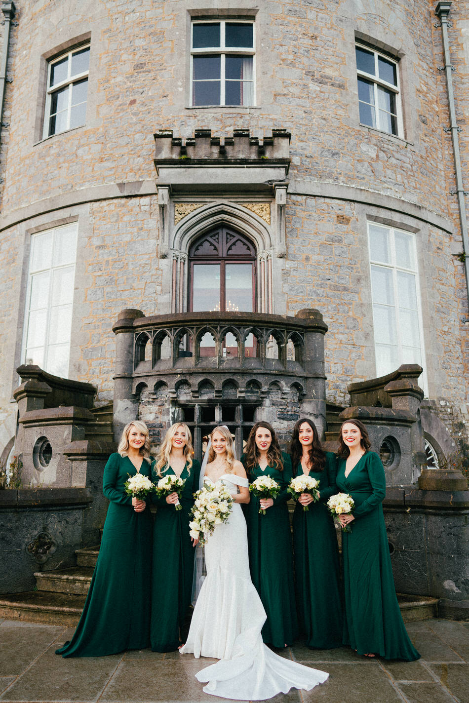 Castle-wedding-ireland-photos- 0212 152