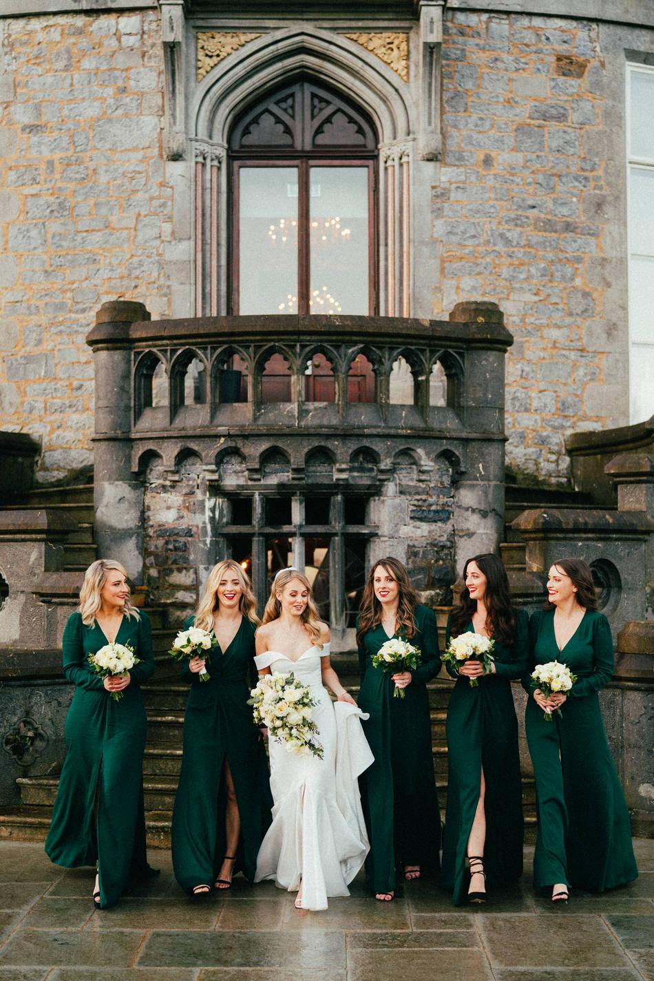Castle-wedding-ireland-photos- 0213 153