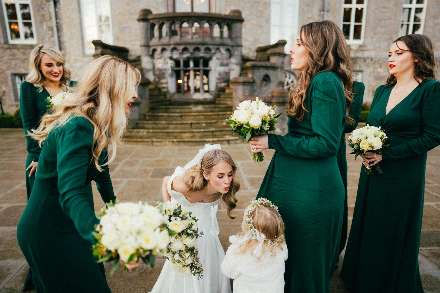Castle-wedding-ireland-photos- 0214 154