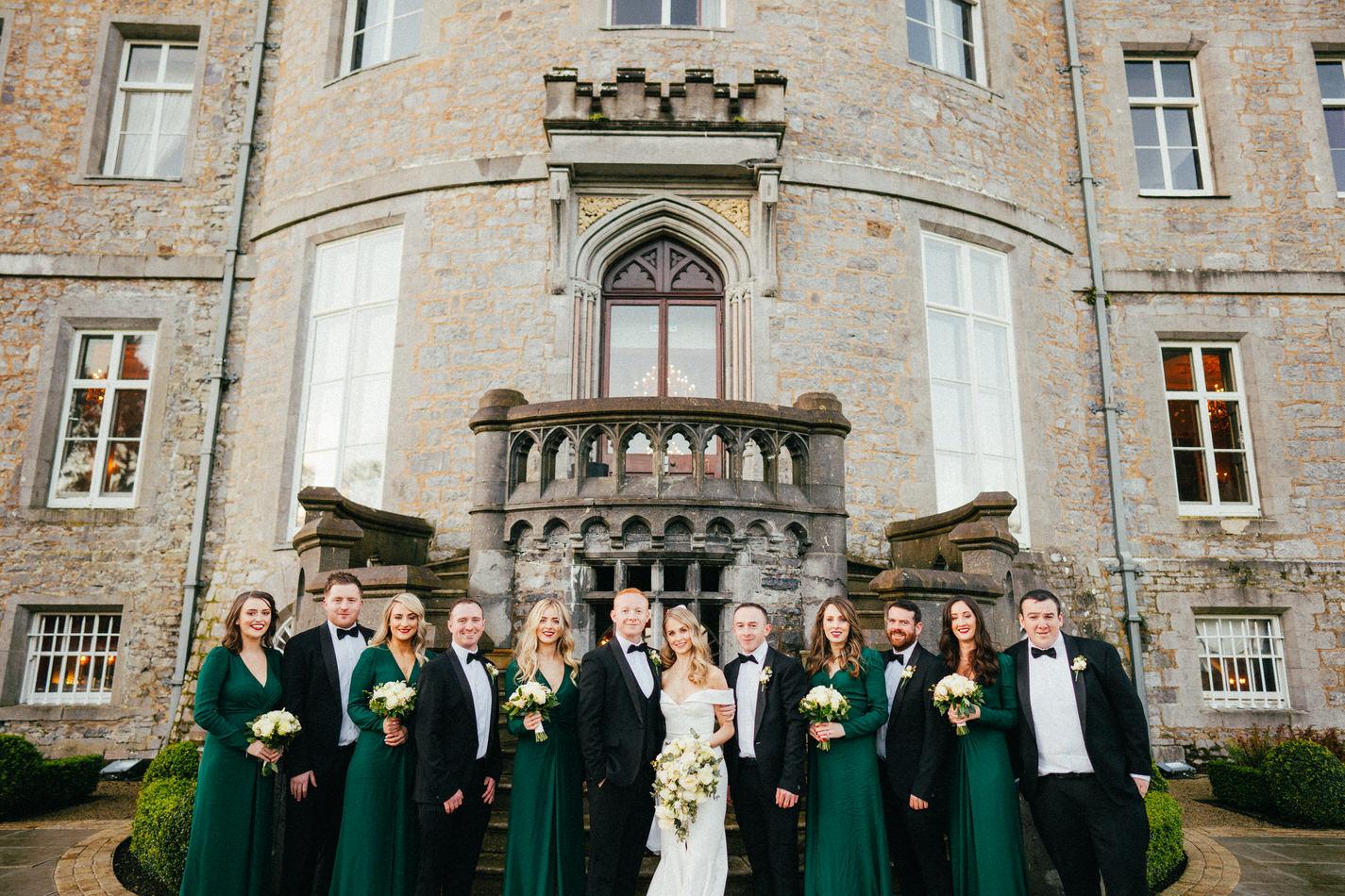 Castle-wedding-ireland-photos- 0216 156
