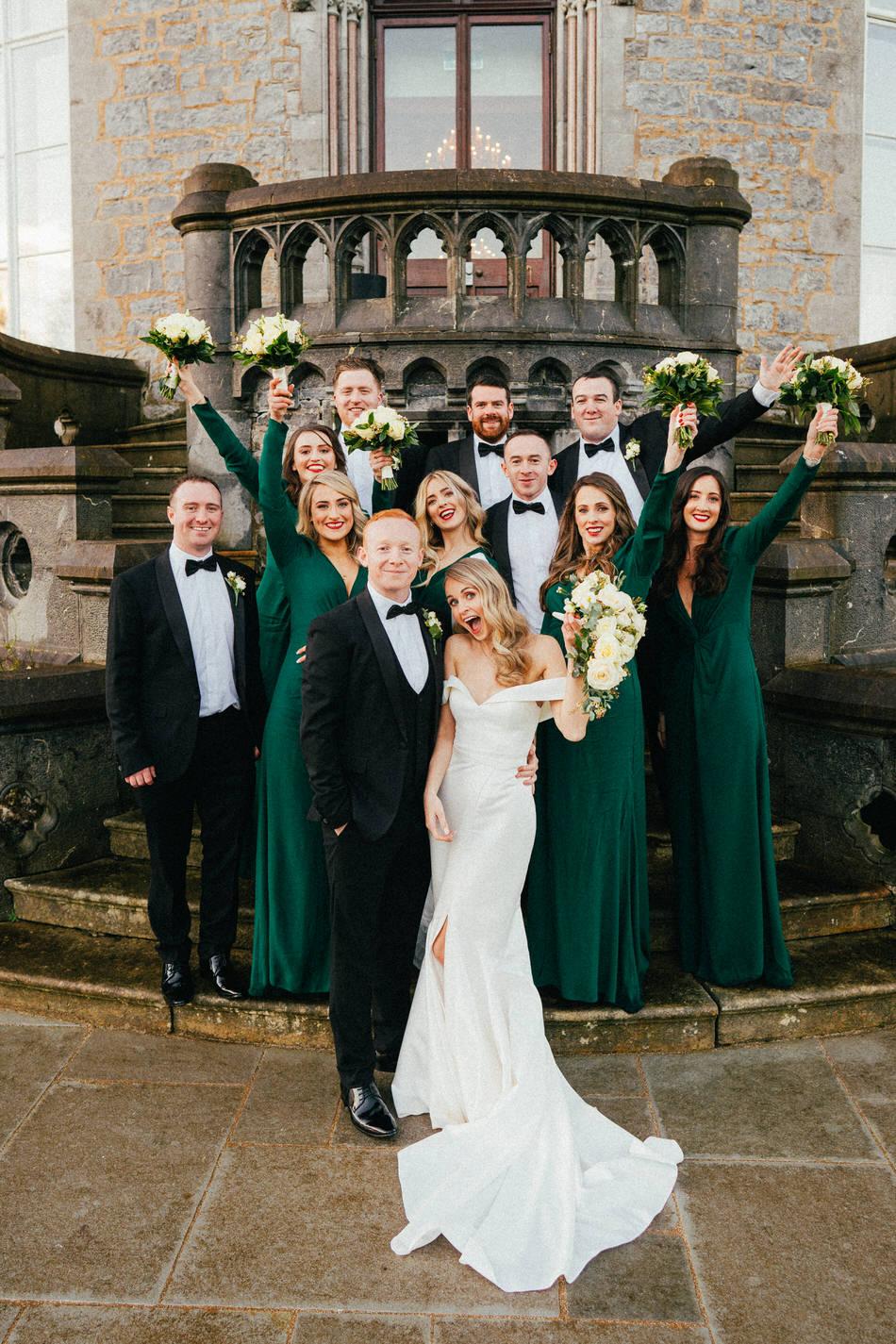 Castle-wedding-ireland-photos- 0217 157