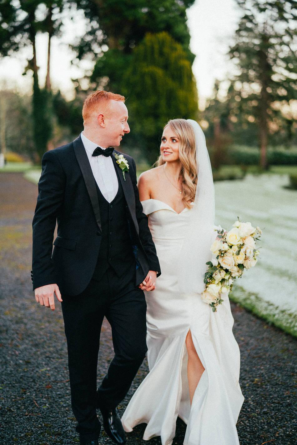 Castle-wedding-ireland-photos- 0218 158