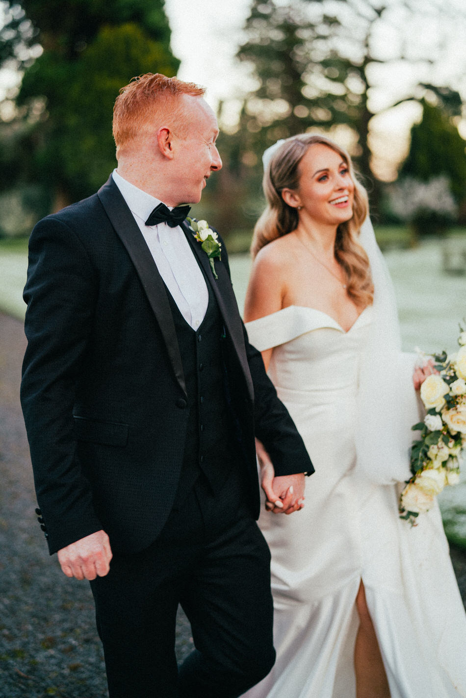 Castle-wedding-ireland-photos- 0219 159