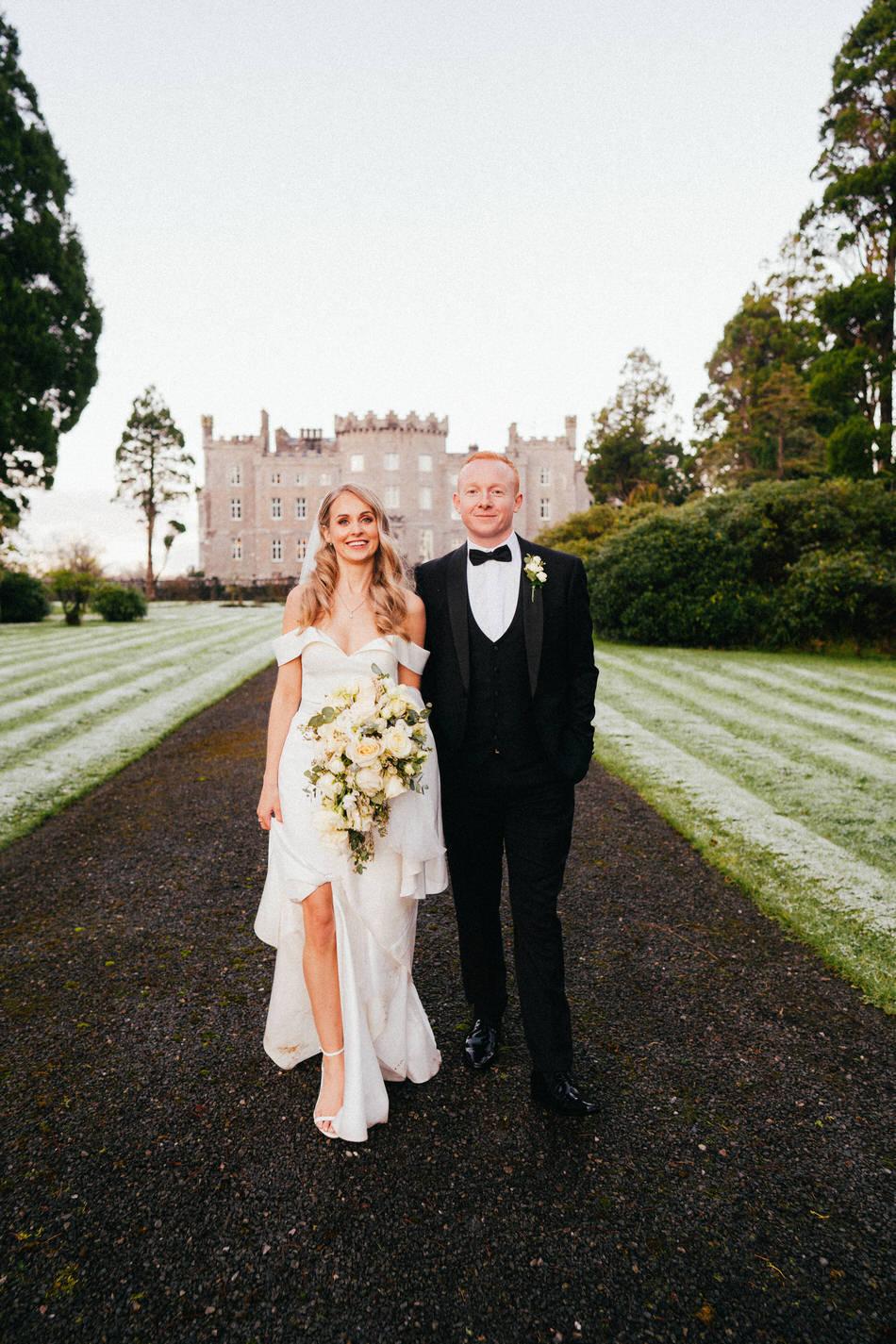 Castle-wedding-ireland-photos- 0220 160