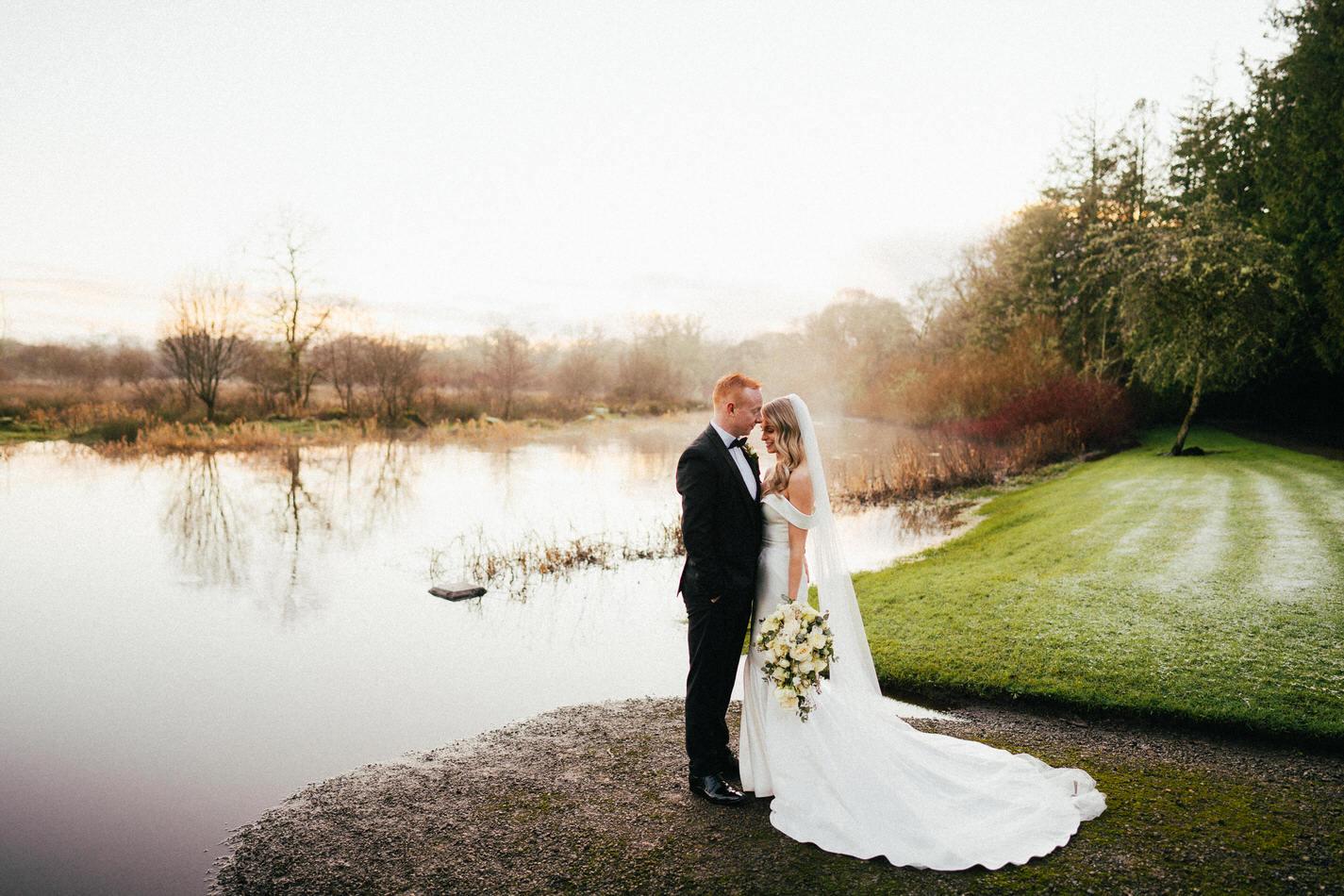 Castle-wedding-ireland-photos- 0221 161