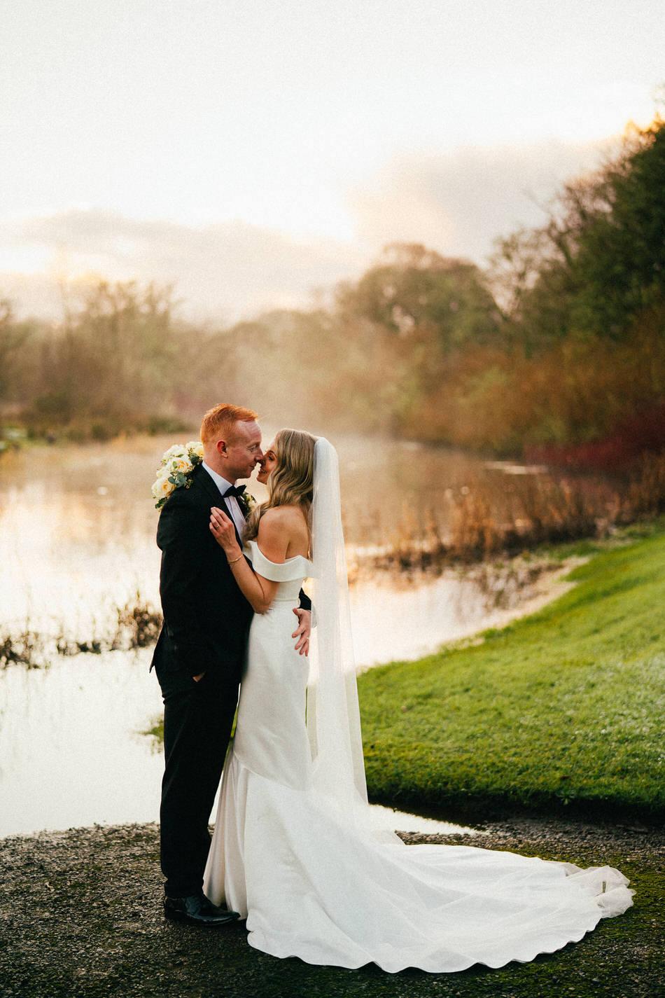 Castle-wedding-ireland-photos- 0222 162