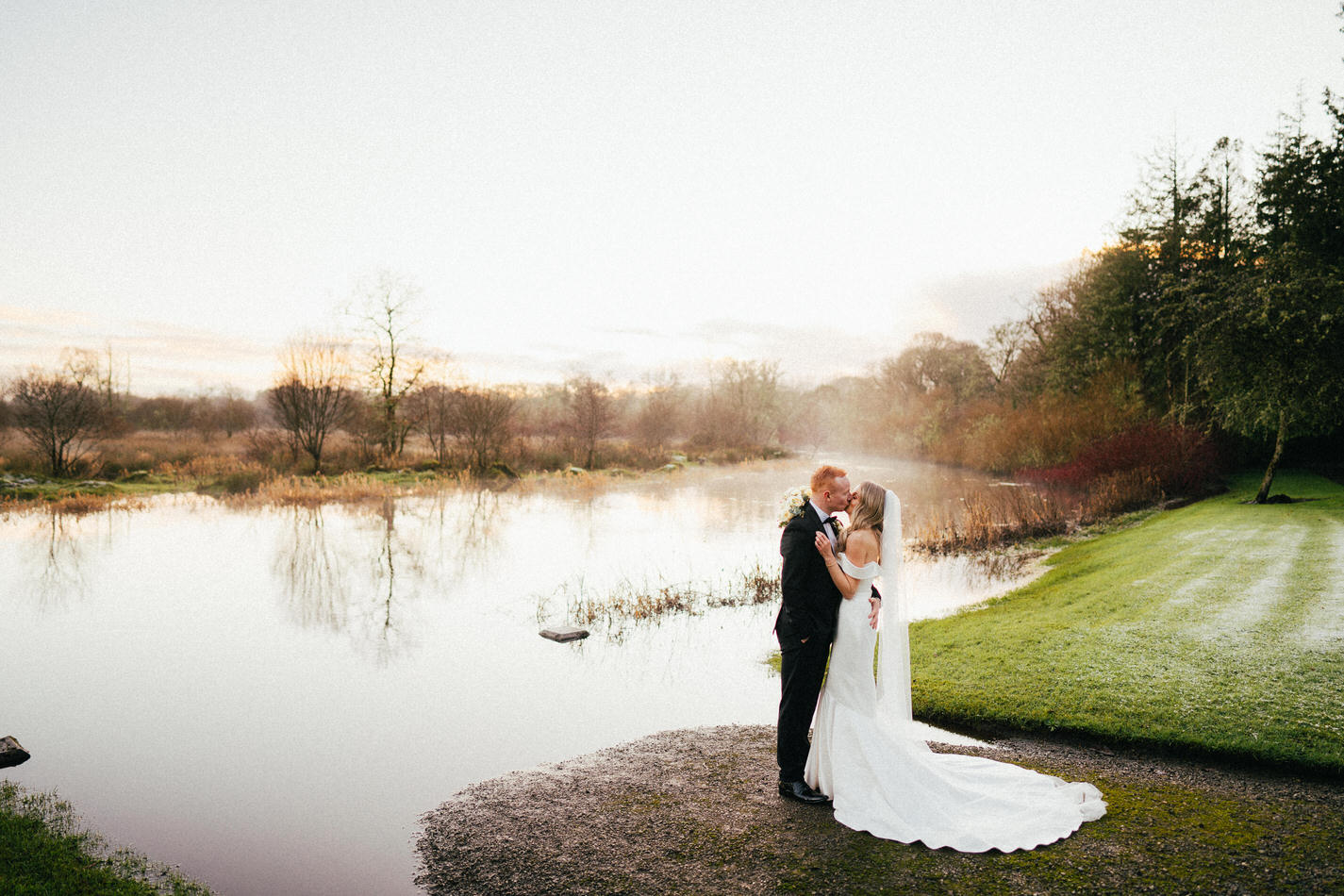 Castle-wedding-ireland-photos- 0223 163
