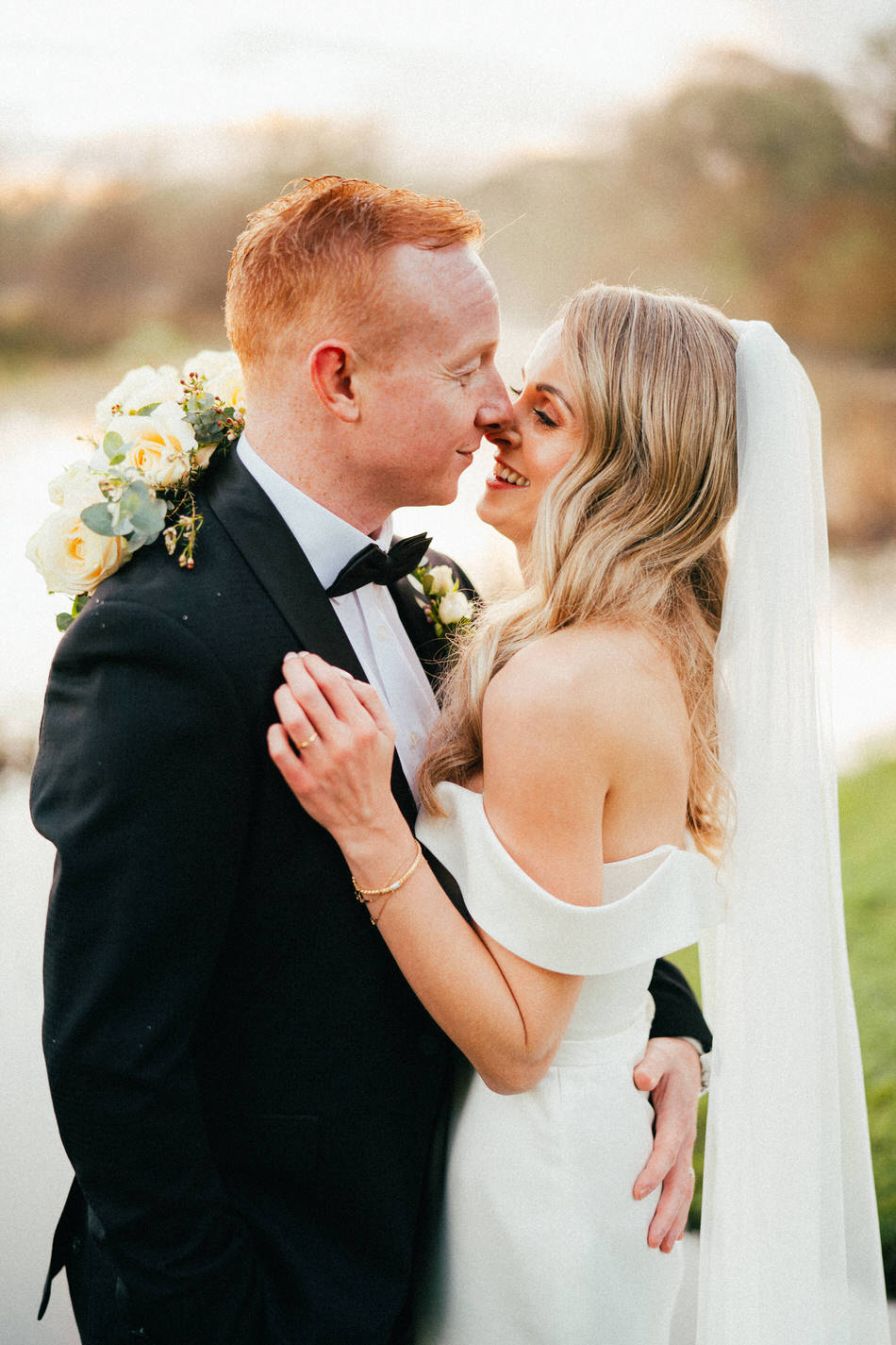 Castle-wedding-ireland-photos- 0224 164