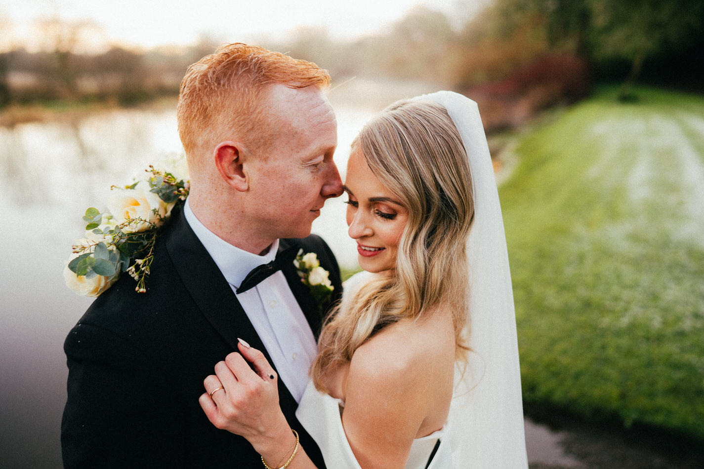 Castle-wedding-ireland-photos- 0226 166