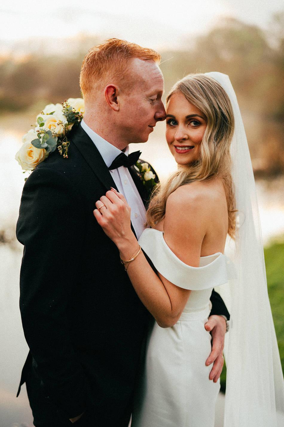 Castle-wedding-ireland-photos- 0227 167