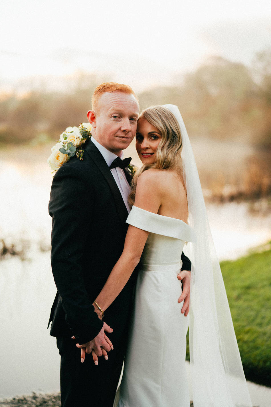 Castle-wedding-ireland-photos- 0228 168