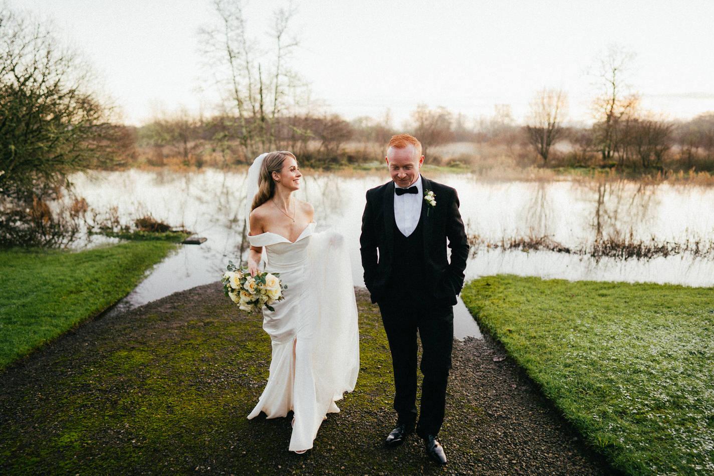 Castle-wedding-ireland-photos- 0229 169