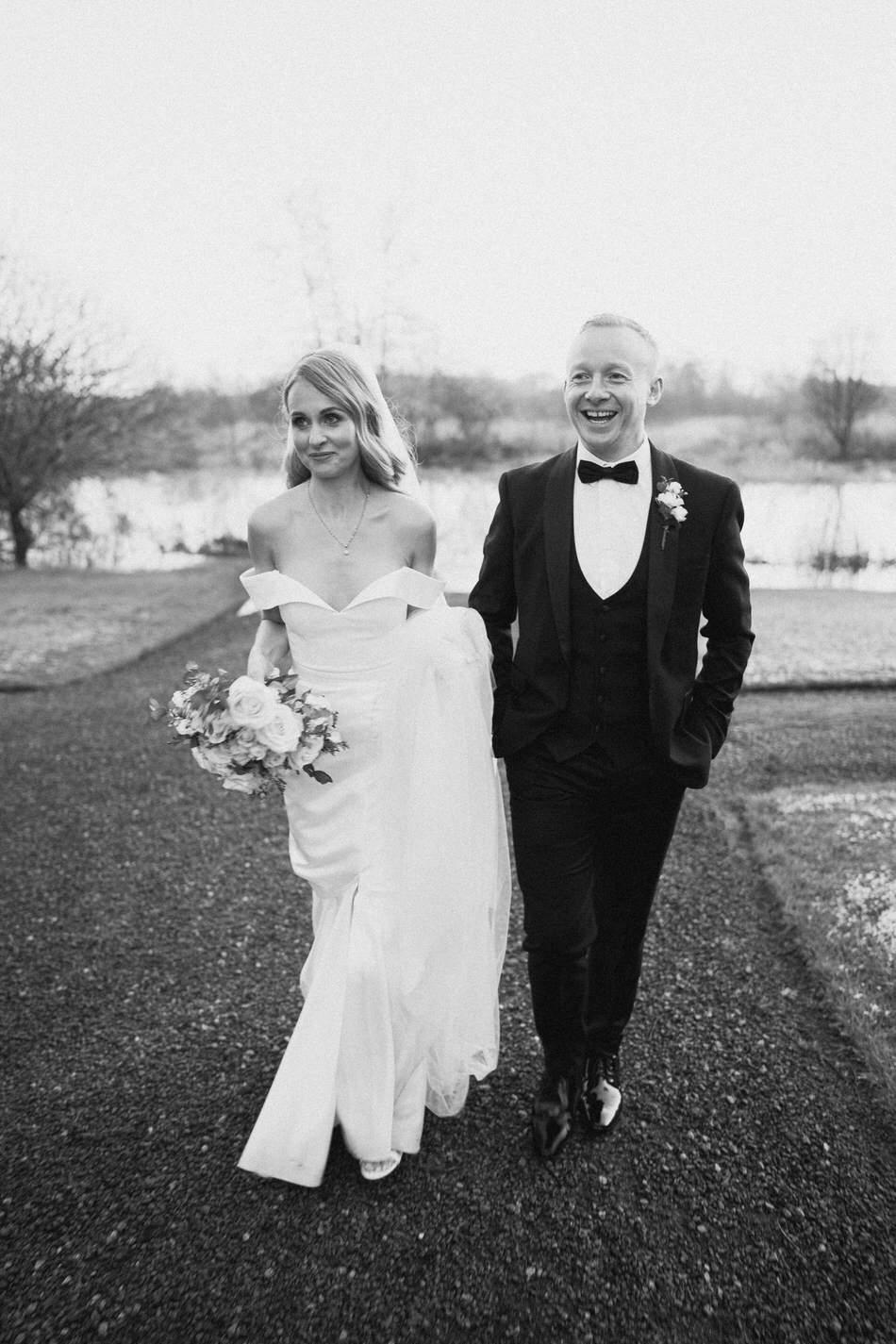 Castle-wedding-ireland-photos- 0230 170