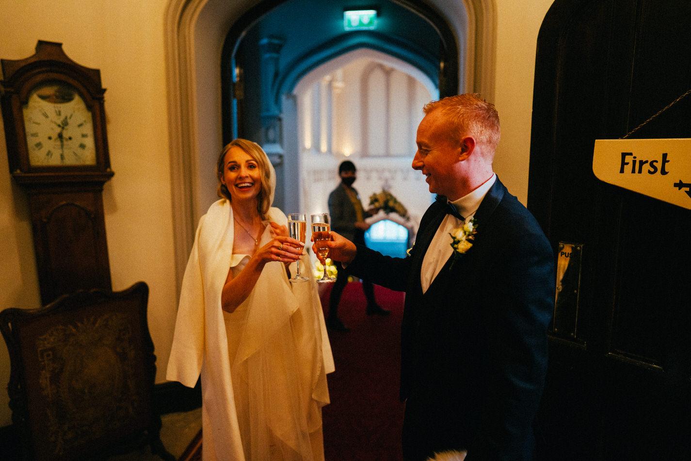 Castle-wedding-ireland-photos- 0231 171