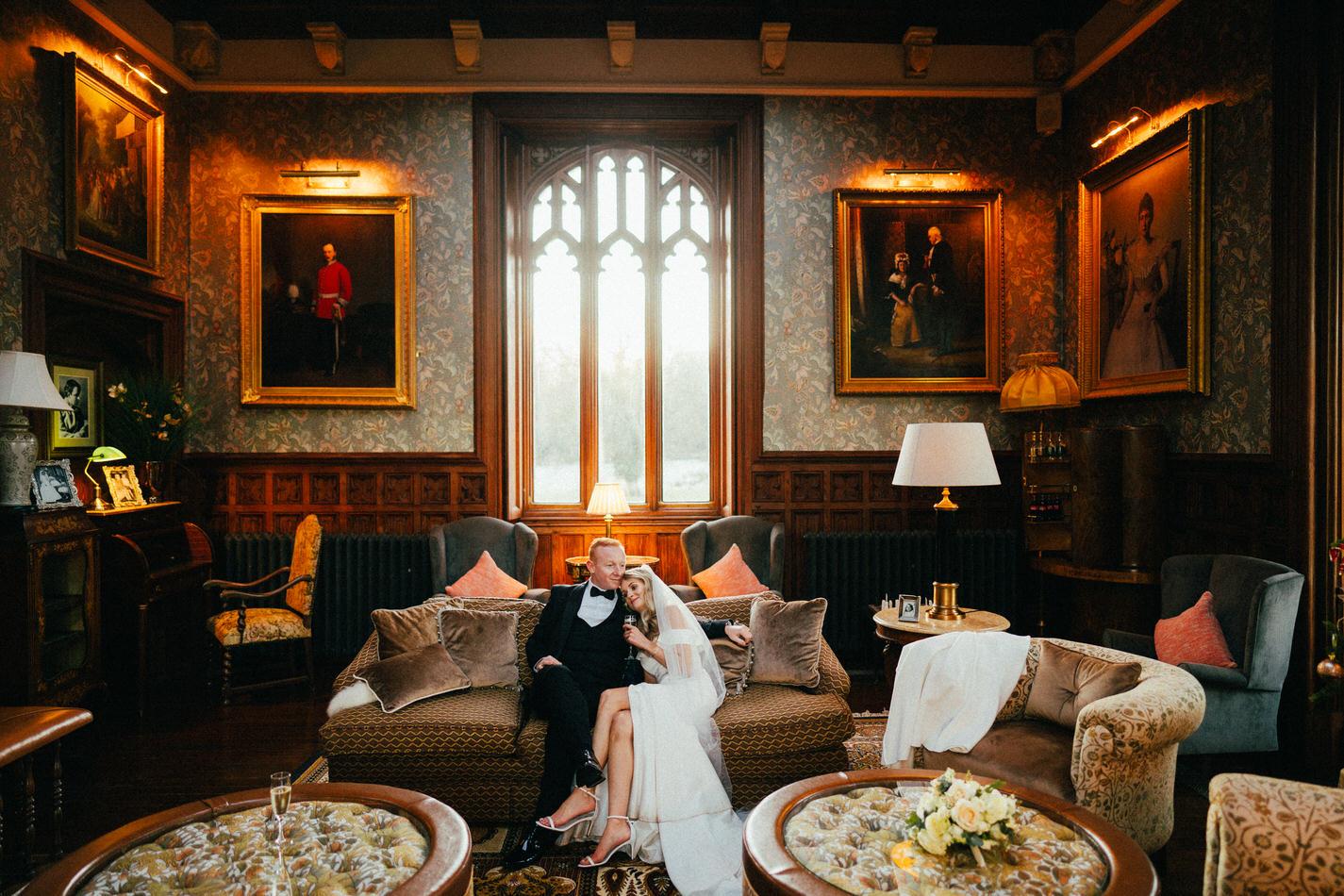 Castle-wedding-ireland-photos- 0232 172