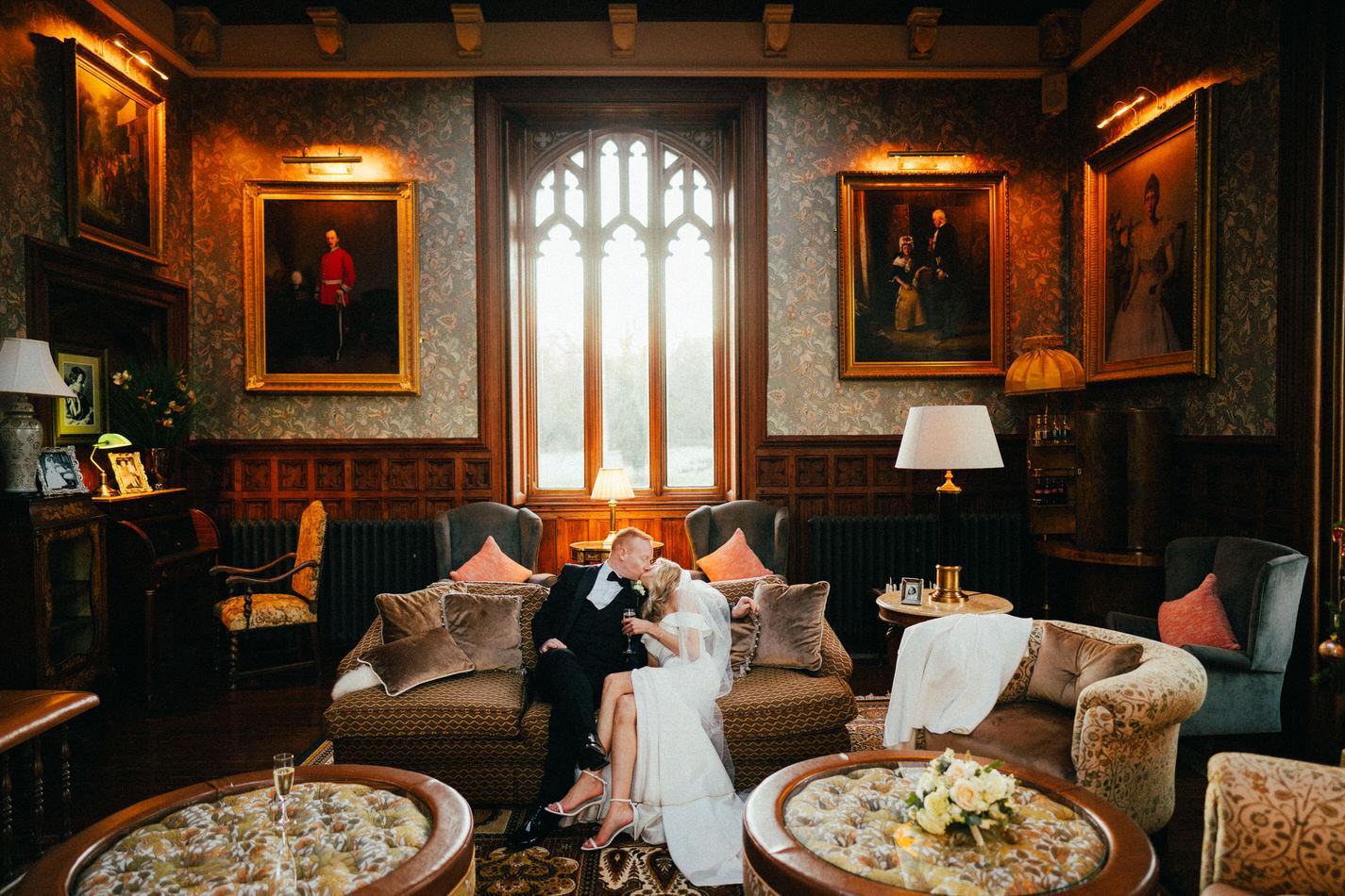 Castle-wedding-ireland-photos- 0233 173