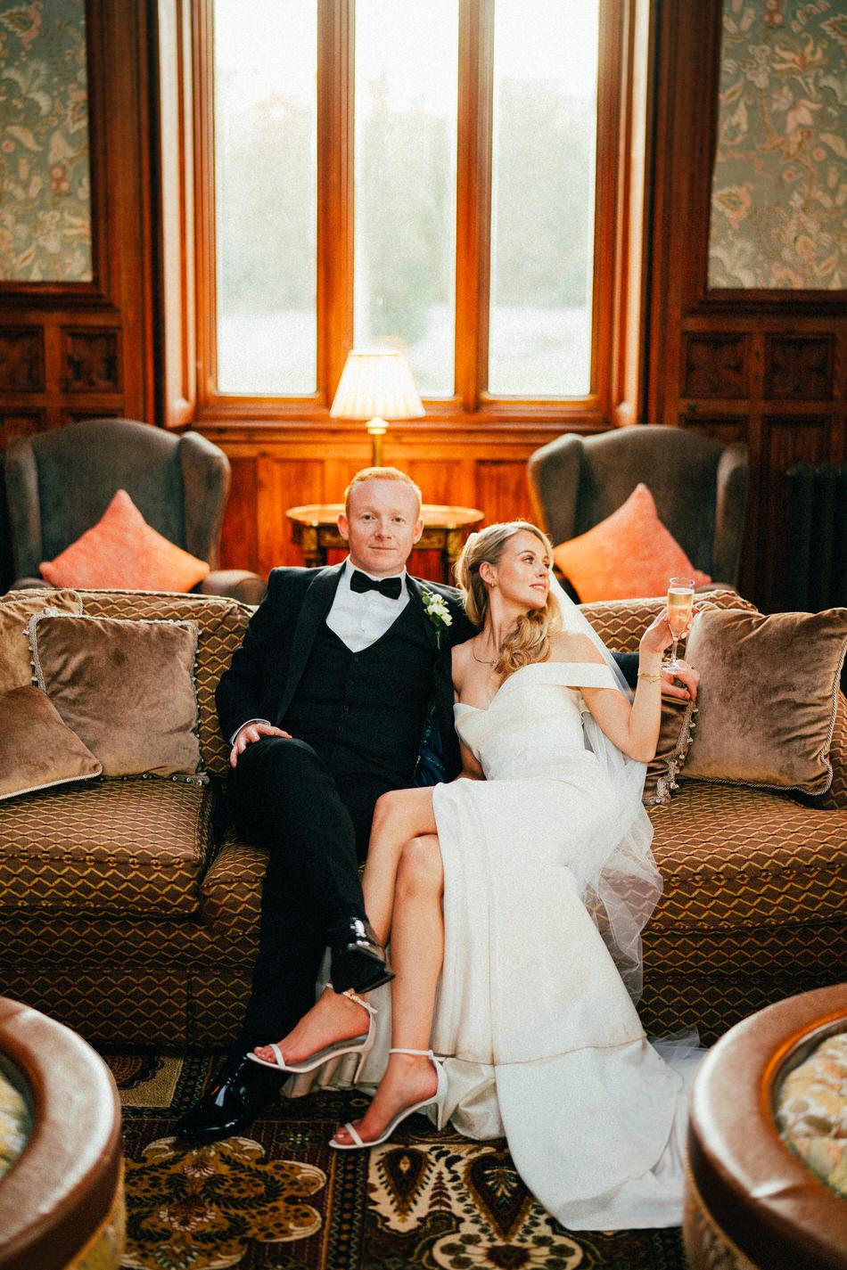 Castle-wedding-ireland-photos- 0234 174