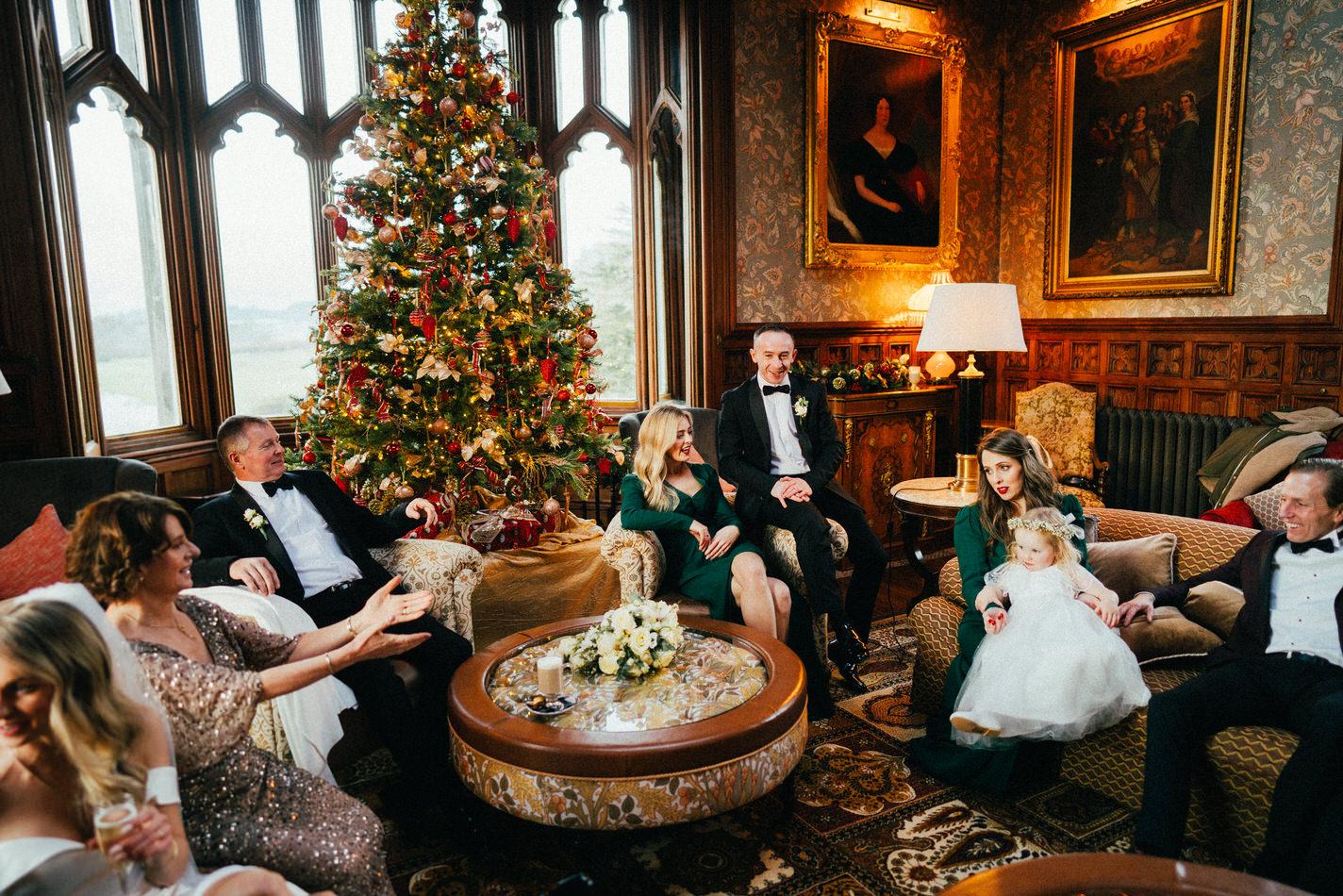 Castle-wedding-ireland-photos- 0235 175