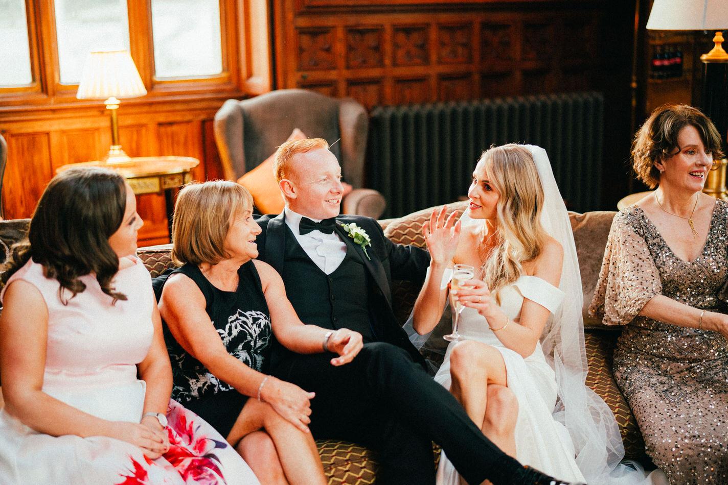 Castle-wedding-ireland-photos- 0236 176