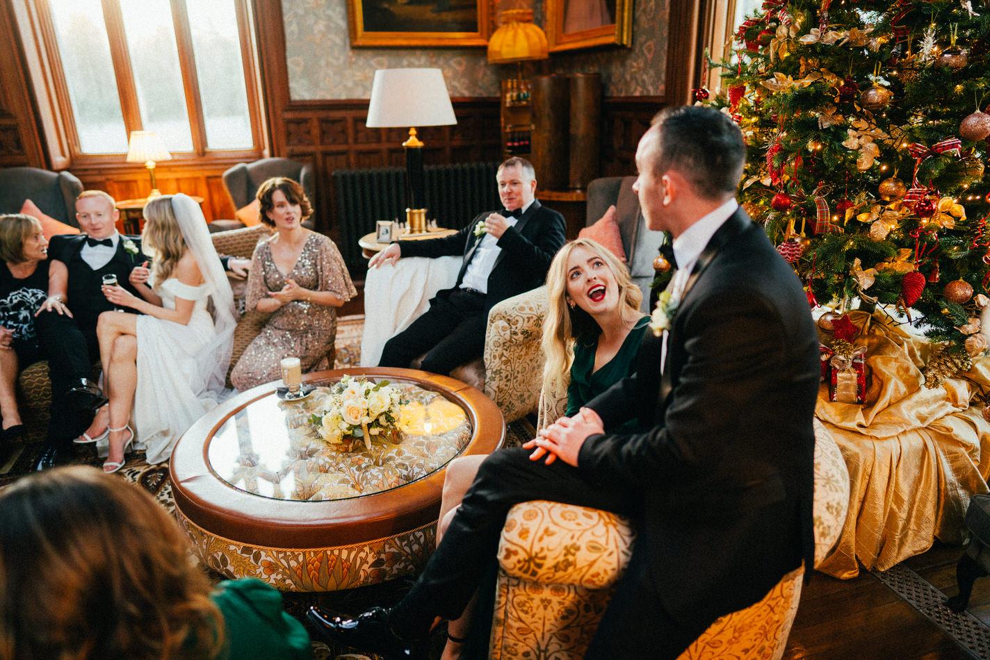 Castle-wedding-ireland-photos- 0238 177
