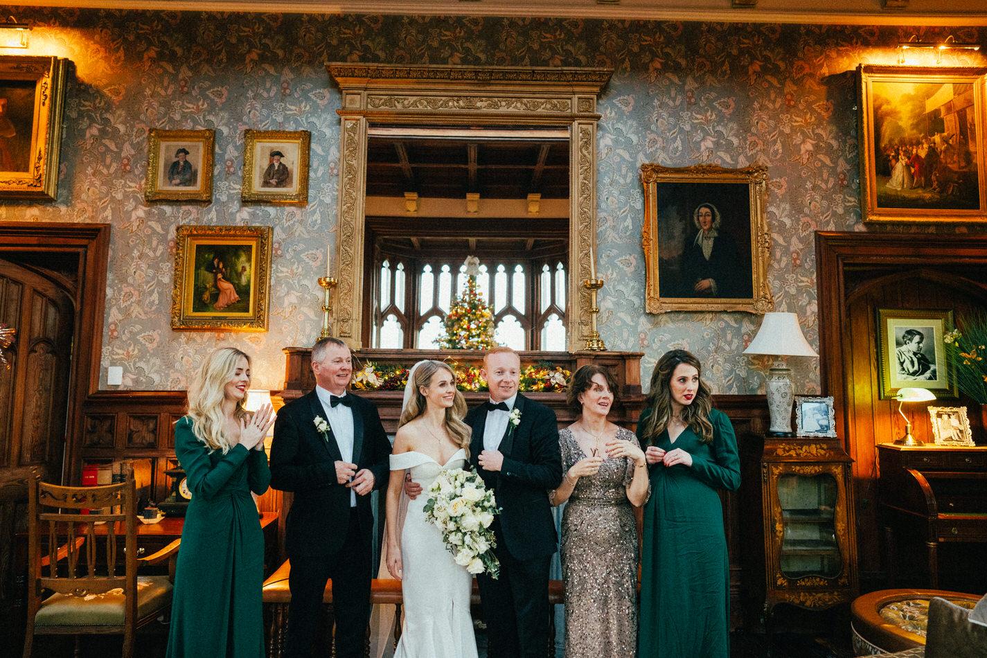 Castle-wedding-ireland-photos- 0239 178