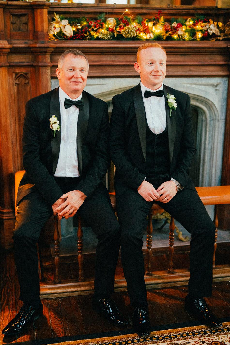 Castle-wedding-ireland-photos- 0240 179
