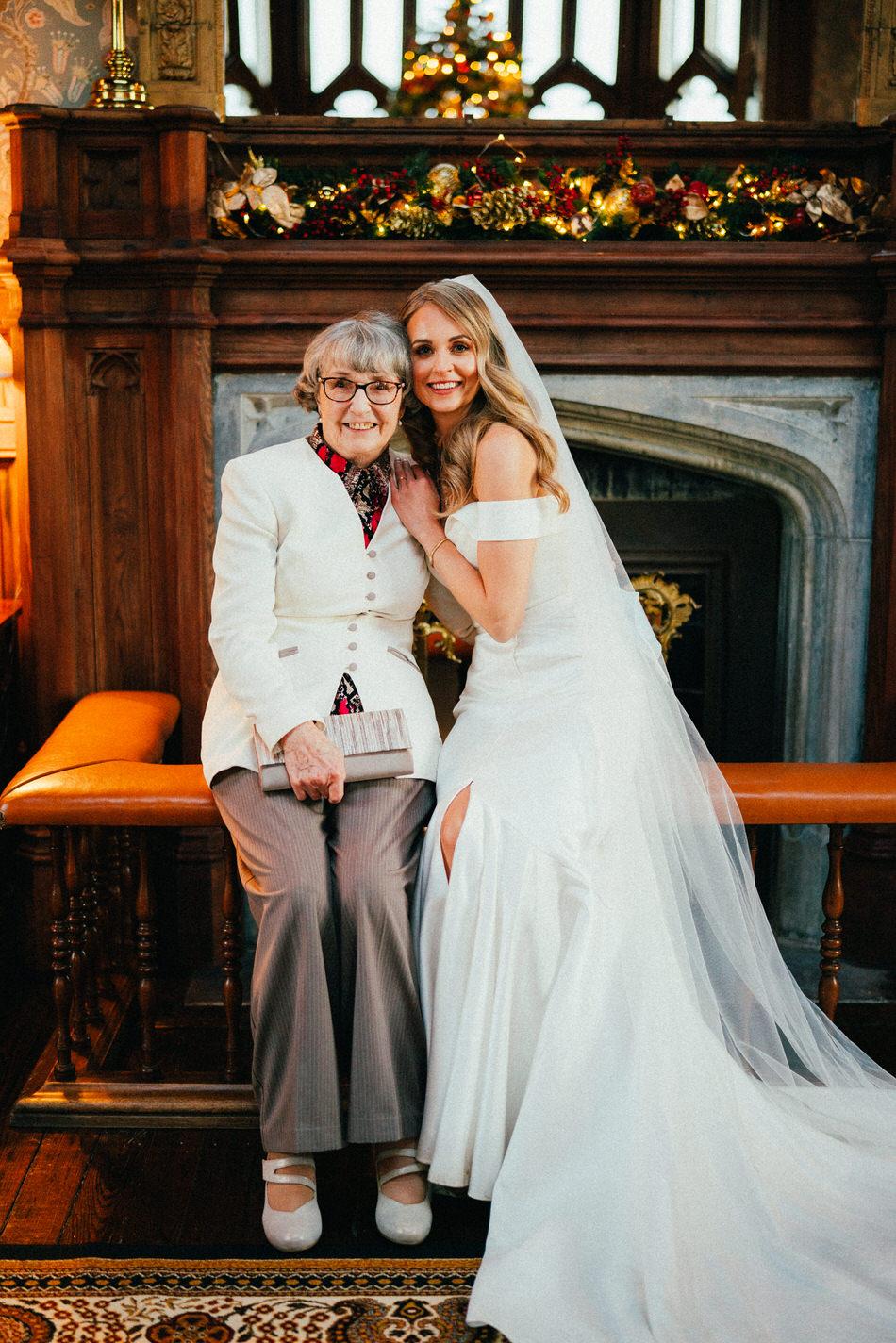 Castle-wedding-ireland-photos- 0241 180