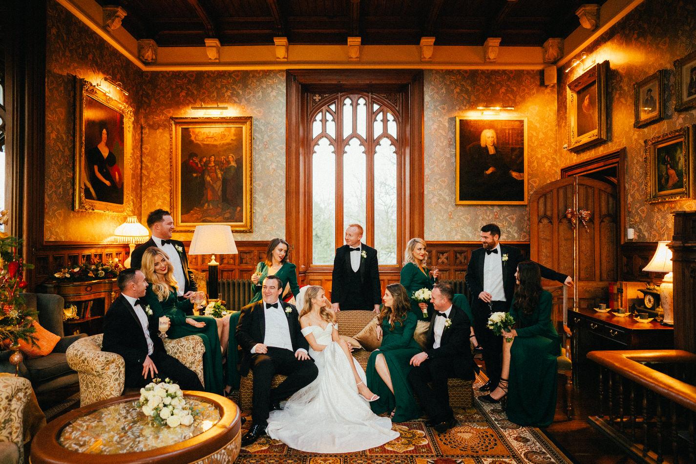 Castle-wedding-ireland-photos- 0243 182
