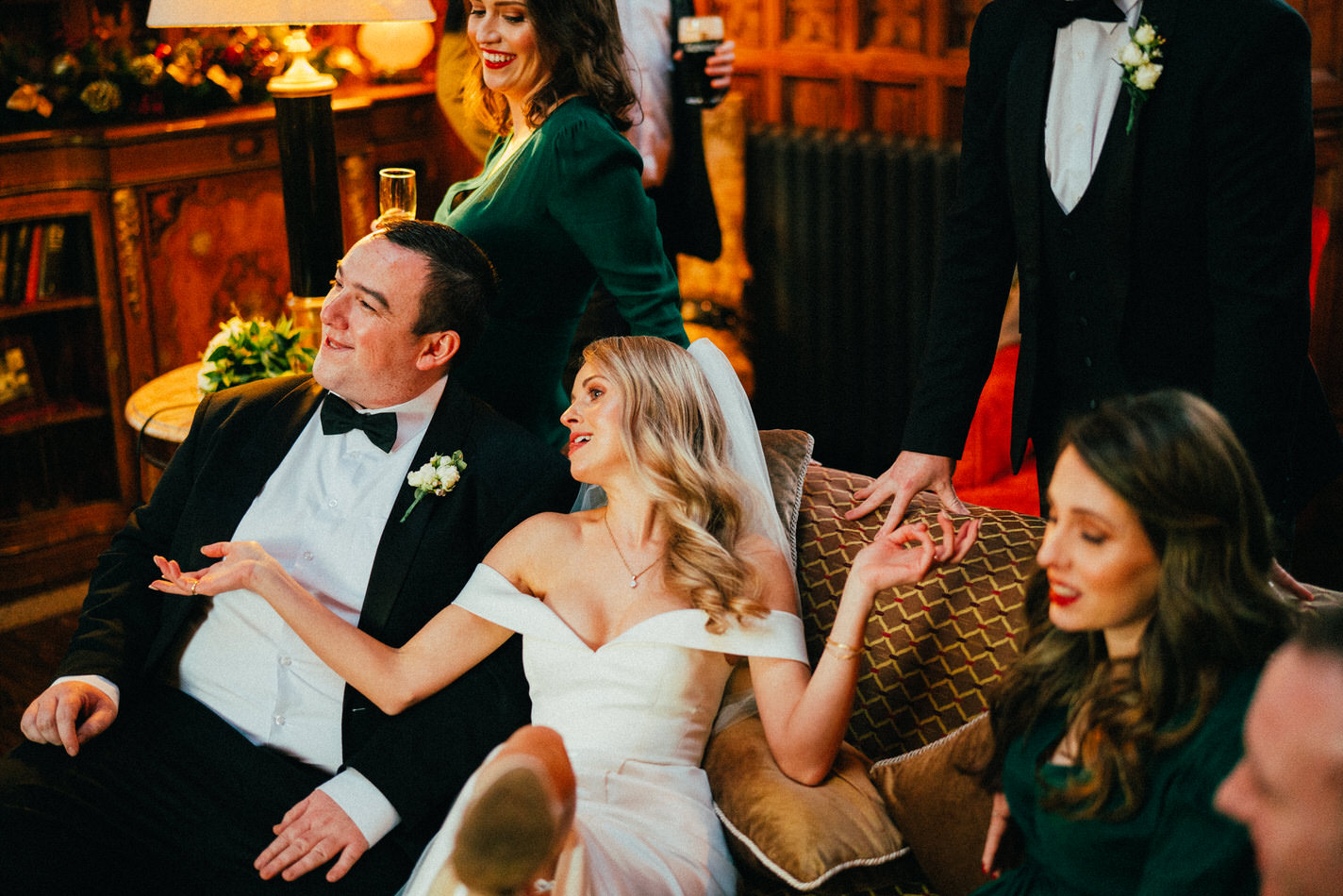 Castle-wedding-ireland-photos- 0245 184