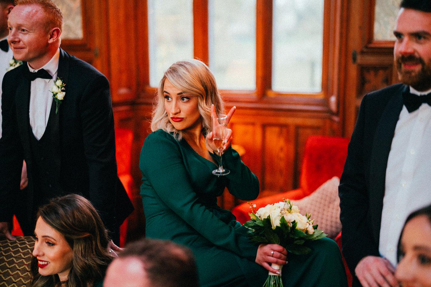 Castle-wedding-ireland-photos- 0246 185
