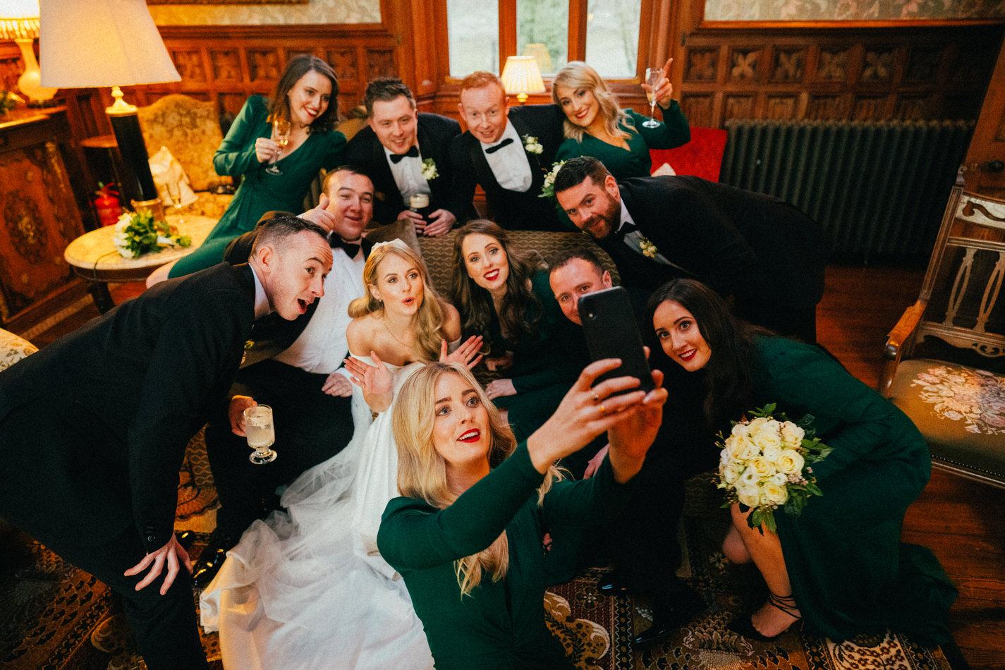 Castle-wedding-ireland-photos- 0248 186