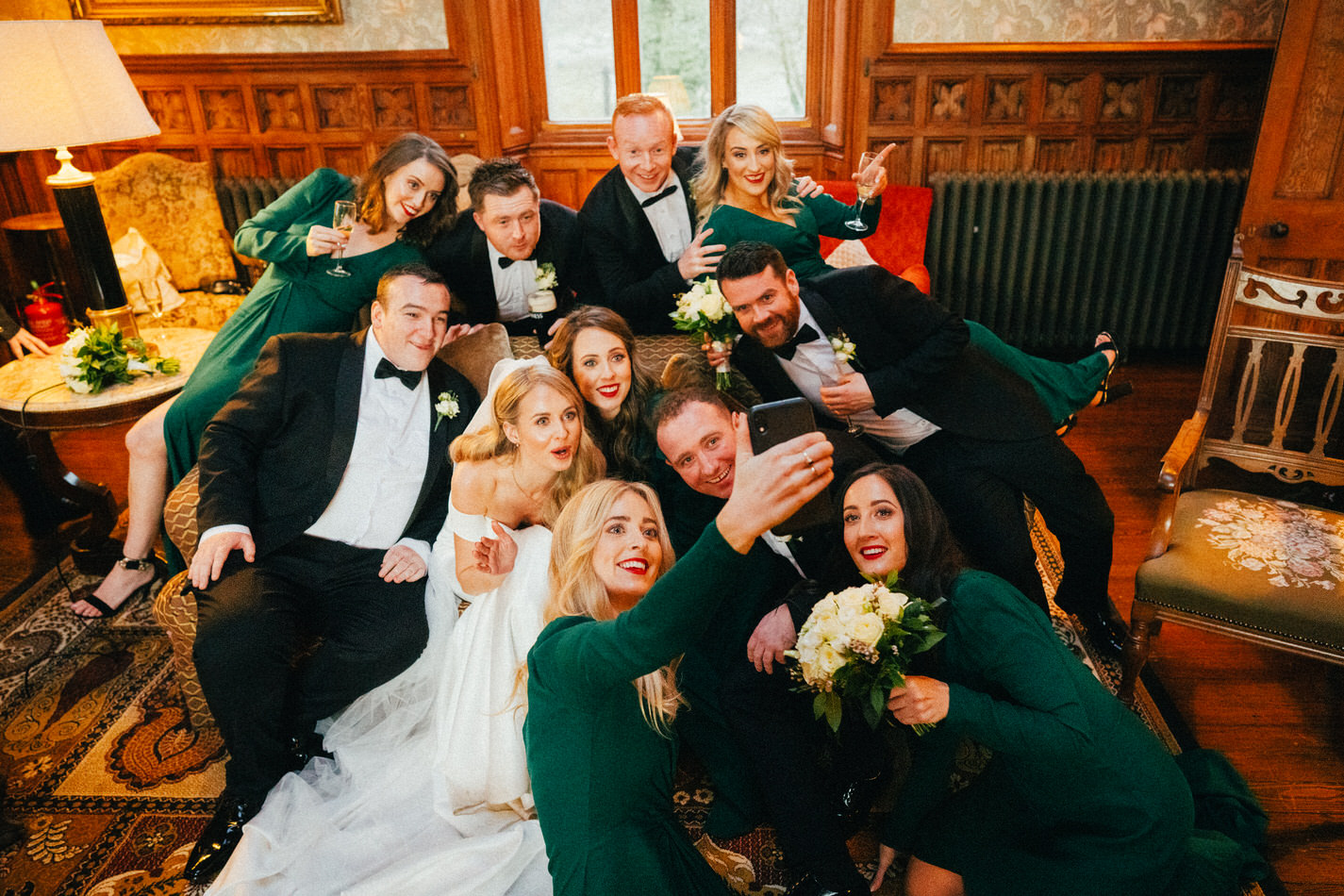 Castle-wedding-ireland-photos- 0249 187