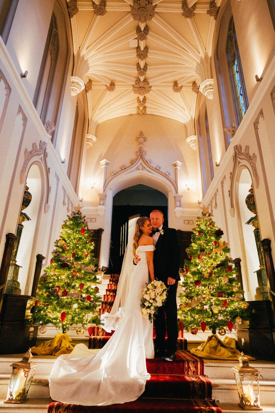 Castle-wedding-ireland-photos- 0250 188