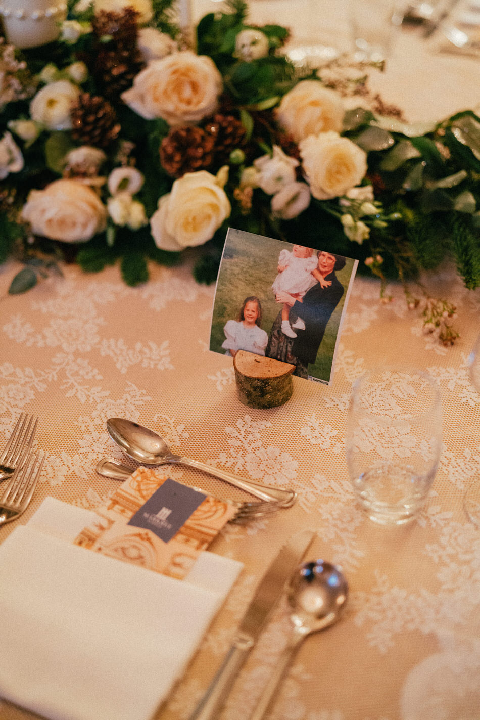 Castle-wedding-ireland-photos- 0252 190