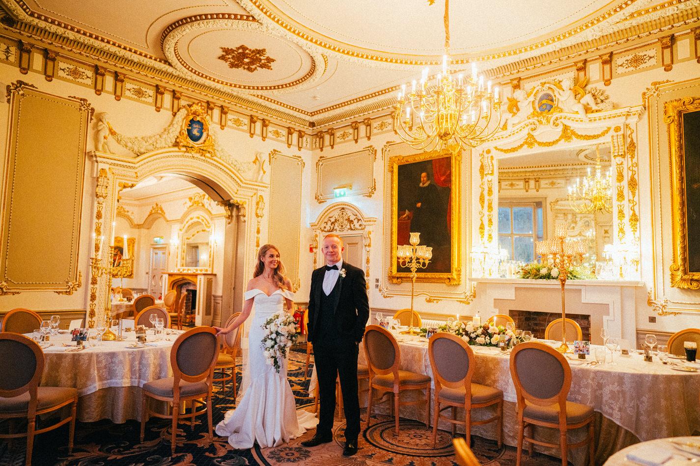 Castle-wedding-ireland-photos- 0254 192