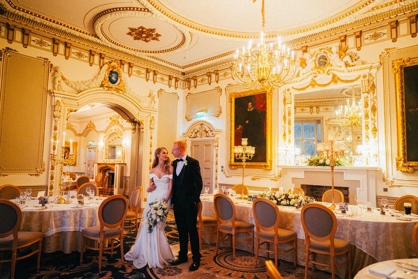 Castle-wedding-ireland-photos- 0255 193